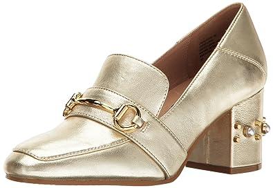 884f145bca1 STEVEN by Steve Madden - Layla Femme  Amazon.fr  Chaussures et Sacs
