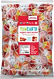 YumEarth Organic Candy Drops, 5 Pound Bag (Packaging May Vary)