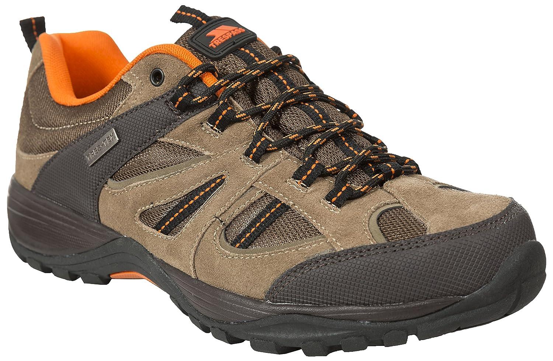 Mens Scarp Multisport Outdoor Shoes Trespass hfIHNA