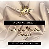 Framus Strings Classical Medium Tension | Konzertgitarrensaiten | Nylonsaiten