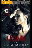 Upswing (Lady Luck Book 2)