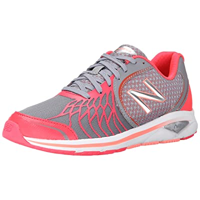 New Balance Women's WW1765V2 Walking Shoe | Walking