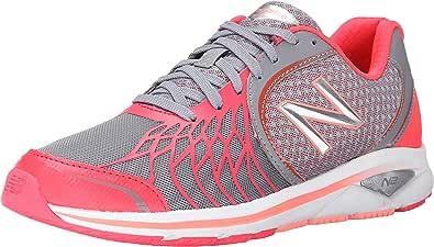 New Balance Women's WW1765V2 Walking Shoe