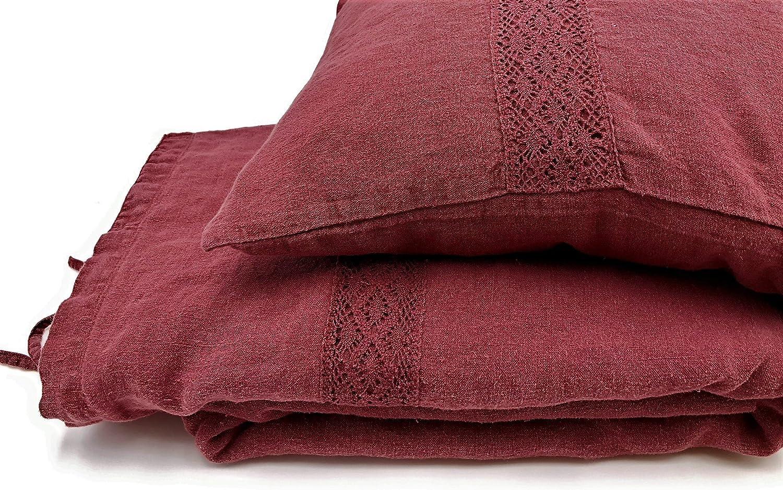 leinen bettw sche 155x220 bettw sche leopardenmuster wasseradern im schlafzimmer anleitung. Black Bedroom Furniture Sets. Home Design Ideas