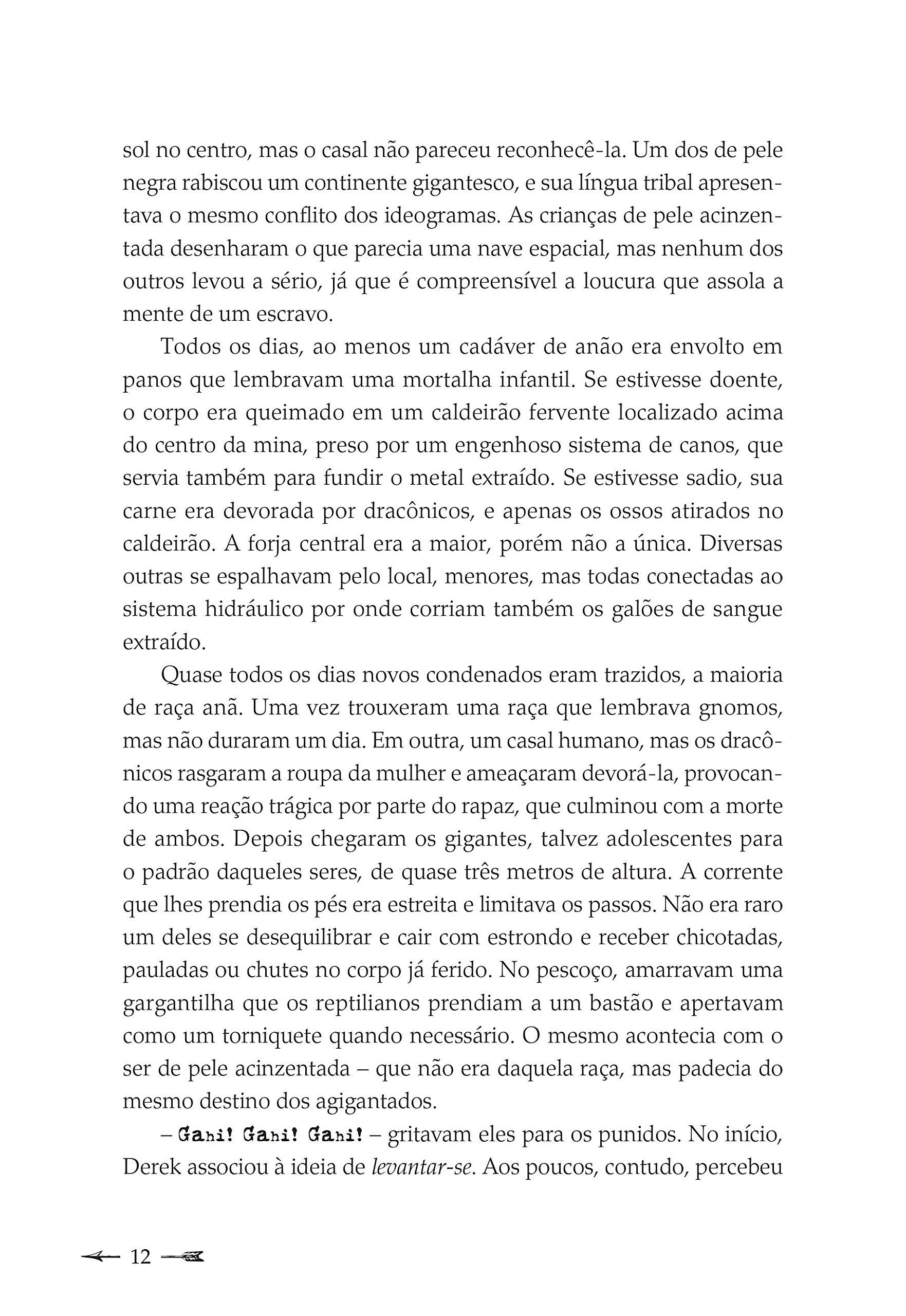 Cemitrio de drages volume 1 9788568263013 livros na amazon cemitrio de drages volume 1 9788568263013 livros na amazon brasil fandeluxe Image collections
