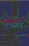 Tweakerbaby: Chapters Zero & One
