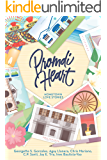 Promdi Heart: Hometown Love Stories