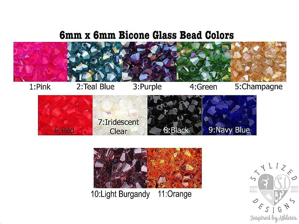 Color Guard Zipper Pull Color Guard Gifts Flag Girl Gift Color Guard Mom Colorguard Gifts Color Guard Flag Gift Color Guard Charm