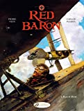 Rain of Blood (Red Baron)