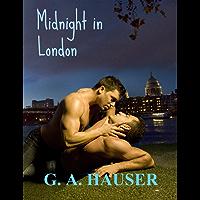 Midnight in London M/M