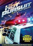 Hot Pursuit: Season 1 (3pc)