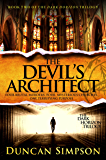 The Devil's Architect (The Dark Horizon Trilogy Book 2)