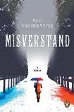 Misverstand (Afrikaans Edition)