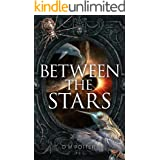 Between the Stars (You Say Which Way Book 1)