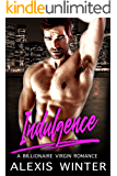 Indulgence (Forbidden Desires Book 3)
