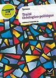 Traité théologico-politique: préface du chapitre XX
