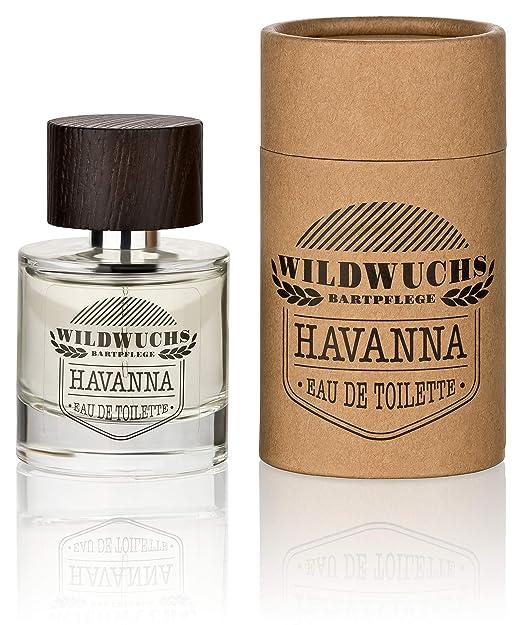 ode toilet herren parfüm tabak