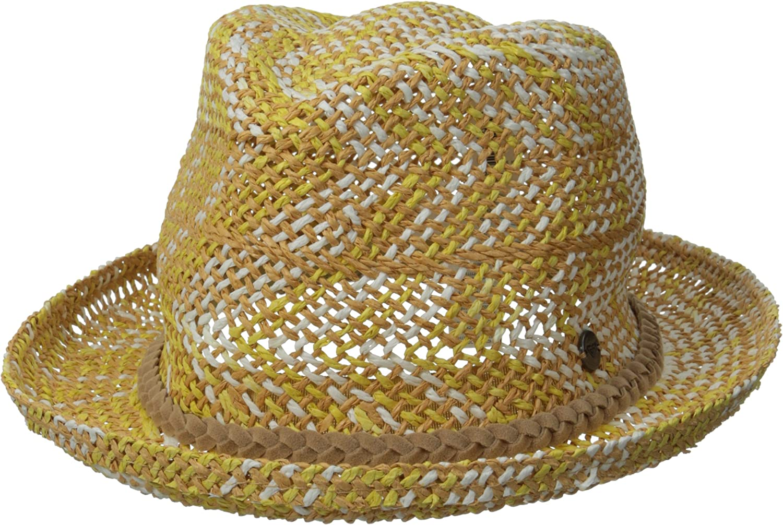 Roxy Juniors Big Swell Hat
