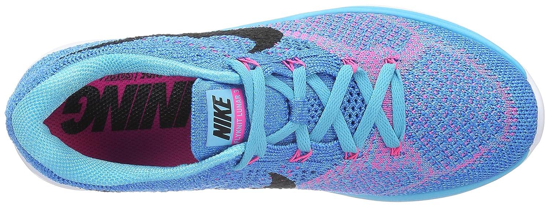 free shipping d3f16 7cc7d ... new zealand amazon nike womens flyknit lunar3 running shoes running  d4e94 2c5f5