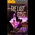 The Last Song - A Sam Prichard Mystery (Sam Prichard, Part 1 Book 9)