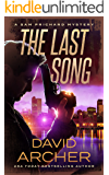 The Last Song - A Sam Prichard Mystery
