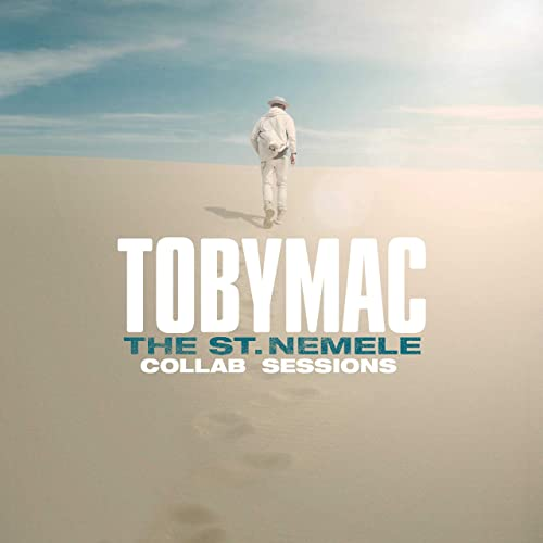 TobyMac - The St. Nemele Collab Sessions (2019)