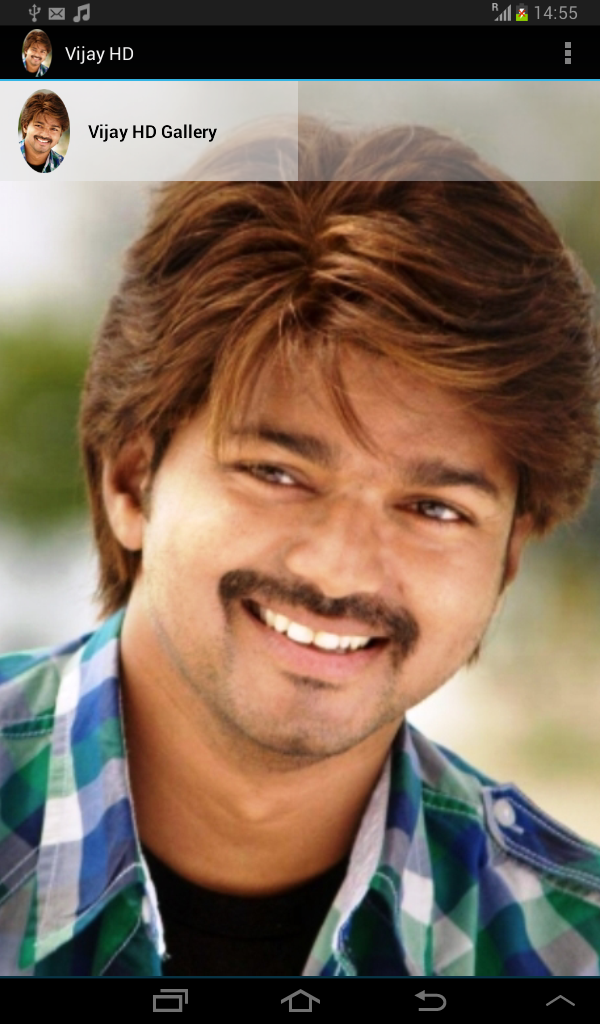 Amazon Vijay Hd Appstore For Android