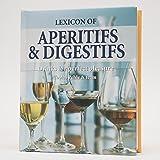 APERITIFS & DIGESTIFS, DRINKS FOR PERFECT PLEASURE