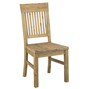 furniture autumn solid wood dining chair pack oak chairs with leather seats arms upholstered