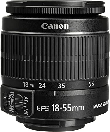 Canon 0591C003_008 product image 11