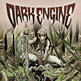 Dark Engine (Issues) (5 Book Series)