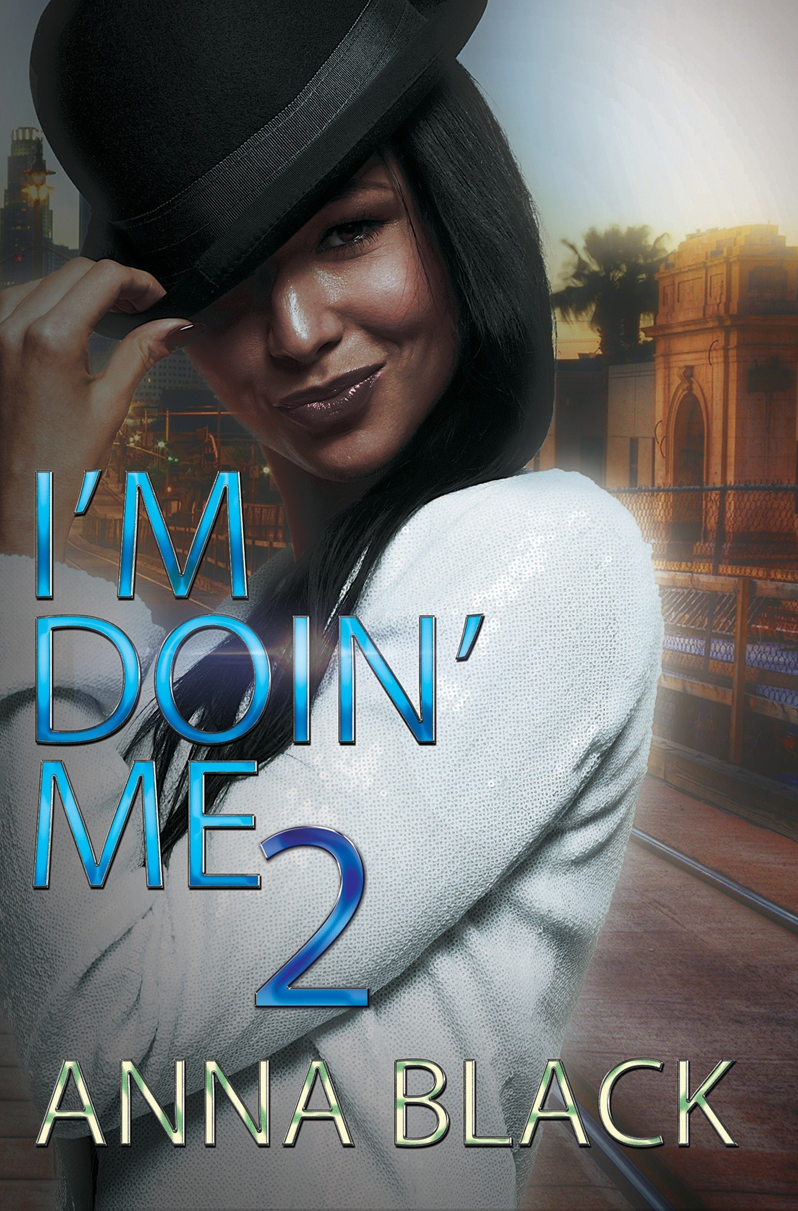 Download I'm Doin' Me 2 (Urban Renaissance) PDF