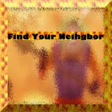 furniture free - Find Your.Neihgbor.