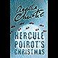 Hercule Poirot's Christmas (Poirot) (Hercule Poirot Series Book 20)