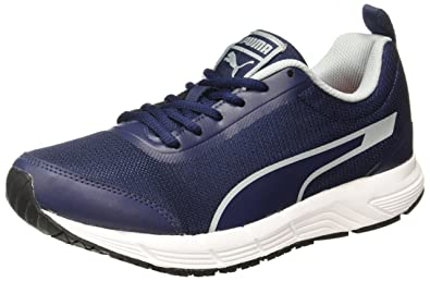 c91c2be618 Puma Men s Rafter II IDP Running Shoes  Buy Online at Low Prices in ...