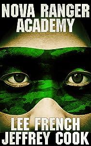 Nova Ranger Academy