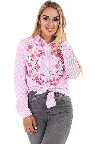 Kiah Camisas - Para Mujer