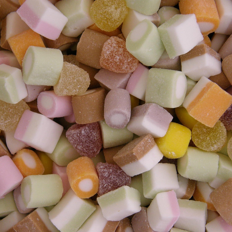 Dolly Mixtures 1 kilo bag