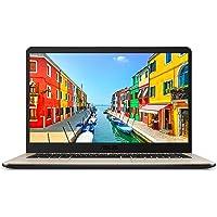"""Asus VivoBook 15.6"""" FHD Laptop (Quad 2500U / 8GB / 256GB SSD)"""
