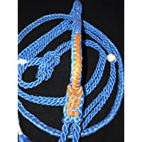 FCBR Steer Rope Riding Rope