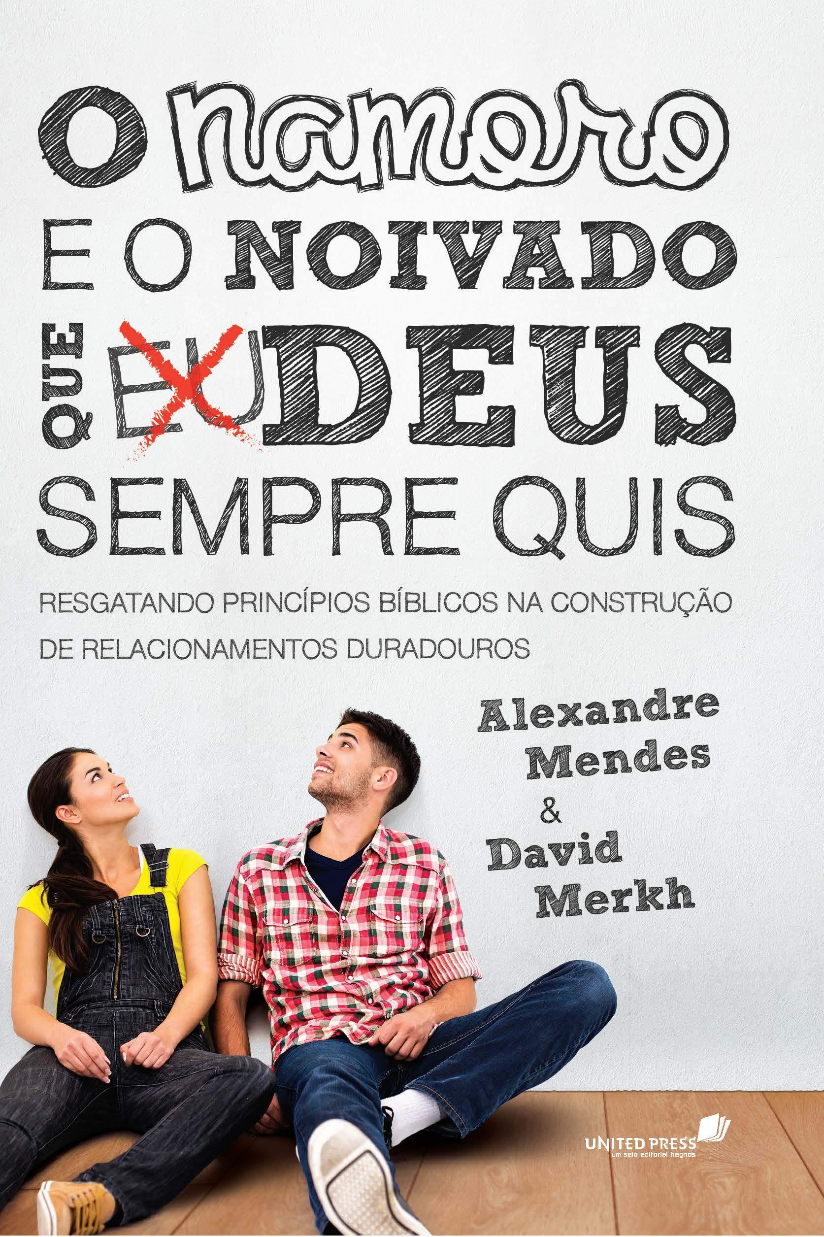 O GospelEncontros.com é o líder em relacionamentos evangélicos no Brasil