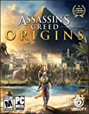 Assassin's Creed Origins - PC [Online Game Code]