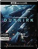Dunkirk (4K Ultra HD) [Blu-ray]