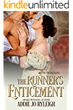 The Runner's Enticement (Men of Circumstance Book 2)