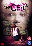 The Cell 2 [DVD]