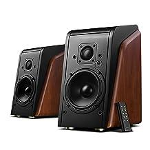 Swans Speakers M200MKII
