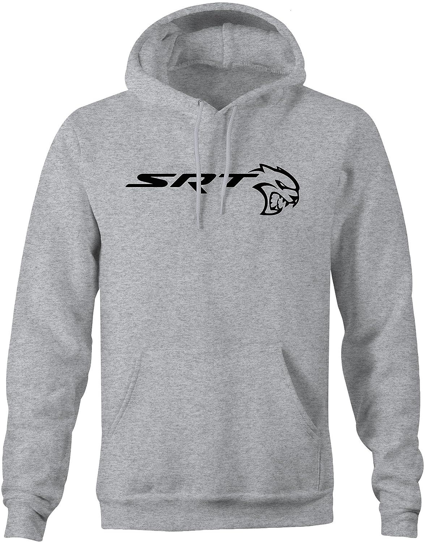 SRT Hellcat Mopar Charger Challenger Racing