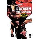 Batman: Curse of the White Knight 2020 Batman Day Special Edition #1 (Batman: White Knight (2017-))
