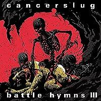 Battle Hymns 3 [Explicit]