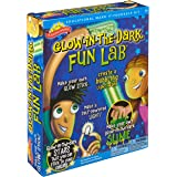 ALEX Toys Scientific Explorer Glow in the Dark Fun Lab Science Kit